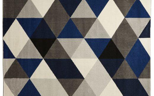 designerskie dywany