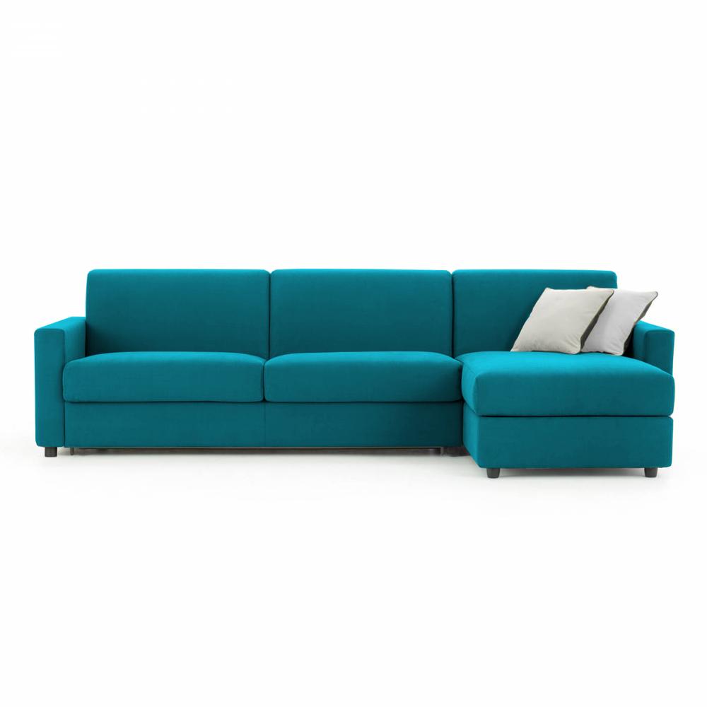 designerskie sofy