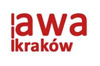 Hurtownia Awa Kraków